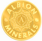 Albion_GoldMedallion_large