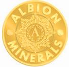Albion_GoldMedallion_large